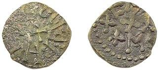 Osberht of Northumbria King of Northumbria