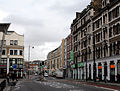 Kingsland Road London.jpg