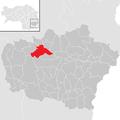 Kirchberg an der Raab im Bezirk FB.png