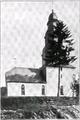 Kirche Fischelbach (Ludorff).png