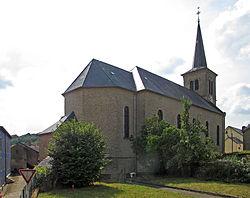 Kirche Gostingen 02.jpg