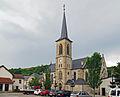 Kirche Machtum 02.jpg