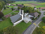 Kirche Murgenthal 0010.JPG