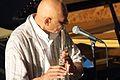 Kirk Lightsey Don Moye Trio 10.jpg