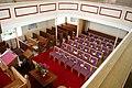 Kirkapol Church of Scotland - Eaglais Chirceapoil - geograph.org.uk - 562269.jpg