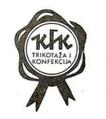 Kiro Fetak Kumanovo Logo.png