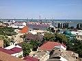 Kirovskiy rayon, Makhachkala, Dagestan Republits, Russia - panoramio (6).jpg