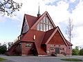 Kiruna kyrka main view.jpg