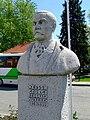 Kiss György Szászvár.JPG