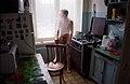 Kitchen portrait (22630934669).jpg