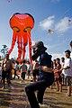 Kite festival Vung Tau 2009, 02.jpg