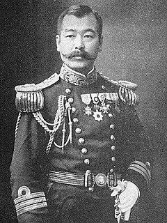 Kiyokazu Abo Imperial Japanese Navy admiral