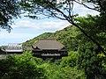 Kiyomizu-dera National Treasure World heritage Kyoto 国宝・世界遺産 清水寺 京都113.jpg