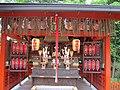 Kiyomizu-dera National Treasure World heritage Kyoto 国宝・世界遺産 清水寺 京都217.JPG