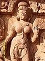 Kkm ratnagiri jajpur odisha 3.jpg