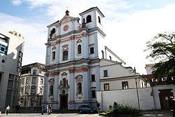 Klášter dominikánský s kostelem sv. Vojtěcha (Ústí nad Labem) (6).jpg