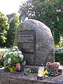 Klötkow 5c Friedhof.JPG