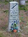 Kleindenkmal Rehau 2015 xy7.JPG