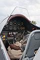Klemm Kl-35D SE-BGA OTT 2013 01.jpg