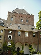 Kleve schwanenburg 04.jpg