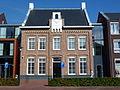 Kloosterapotheek, Heer van Scherpenzeelweg 13, Mierlo, GM 1771 M2.02.JPG