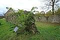 Kloster Altzella 2H1A0479WI.jpg