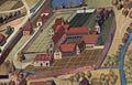 Kloster Georgenthal um 1500.jpg