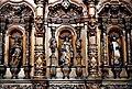 Klosterkirche St. Verena (Rot an der Rot) Chorgestühl 30.jpg