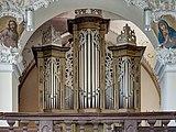 Knetzgau Kirche Orgel 0083 -HDR.jpg