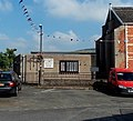 Knighton Roman Catholic Church (Geograph 3721305 by Jaggery).jpg