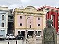 Know My Name 2020 - Hobart Art School.jpg