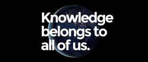 File:Knowledge Belongs to All of Us V9.0.2 (FINAL CUT).webm