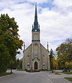 Knox Presbyterian Church Elora.jpg