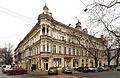 Knyazheskaya-40-1.jpg