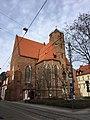 Kościół św. Macieja we Wrocławiu.jpg