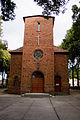 Kościół Morawin.jpg