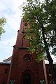 Kościół Złocieniec 5.jpg
