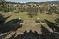Kościół par. p.w. św. Katarzyny, Nowy Targ, A-939 M 24.jpg