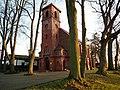 Kościół w Trzęsaczu - panoramio (2).jpg