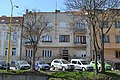 Košice - Štefánikova ul. 44.jpg