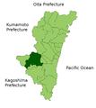 Kobayashi in Miyazaki Prefecture.png
