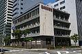 Kobe Pearl Museum01s5s3200.jpg