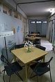 Kobe Pearl Museum04s5s4272.jpg