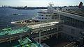 Kobe port terminal04s3200.jpg
