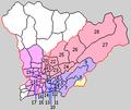 Kochi Kami-gun 1889.png