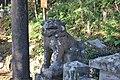 Kodono Sumiyoshi jinja 05.jpg
