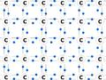 Kohlenstoffgitter2Db.png