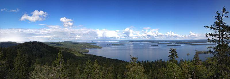 File:Koli panorama.jpg