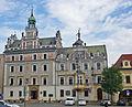 Kolin-Rathaus.jpg