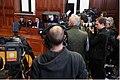 Komisja Śledcza ds. Amber Gold - przesłuchanie Marcina P. (2).jpg
